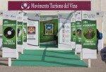 Movimento turismo per Vino - дни открытых дверей 24 мая 2014 года