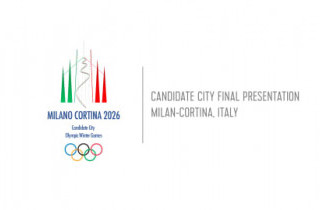 Зимние олимпийские игры 2026. Кто достоин?
